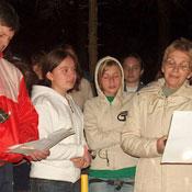 Турслет 2007