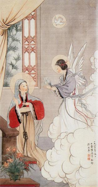 chinese-christian-painting-061-e1279086285451.jpg