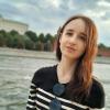 Памятник глине на Болотной набережной... Про современное искусство. - последнее сообщение от inelix21
